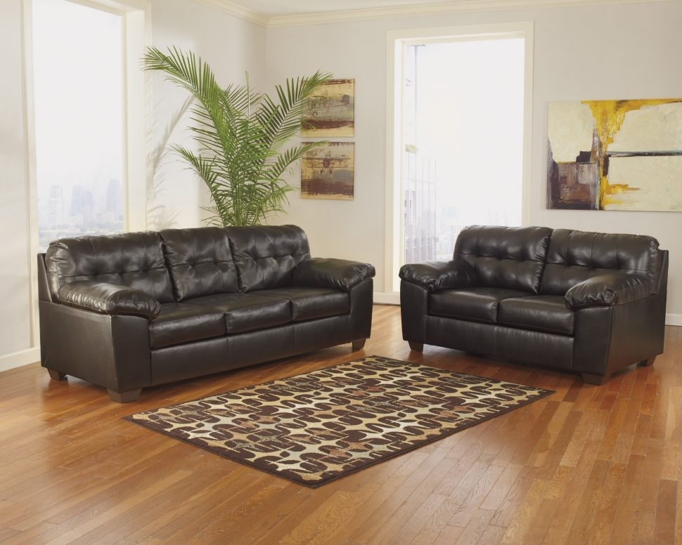 Sleeper Sofa : Ashley Furniture Layaway Discount Furniture Signature Throughout Layaway Sectional Sofas (View 3 of 10)
