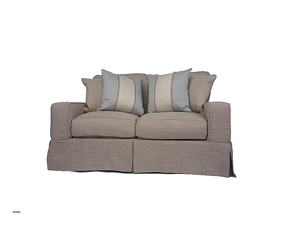 Sleeper Sofa Phoenix New Sectional Sofa Best Seller Sectional Sofas Inside Phoenix Sectional Sofas (Image 7 of 10)