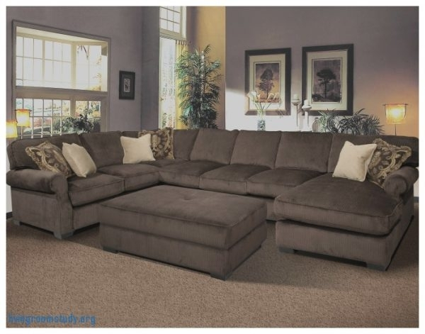Sleeper Sofa : Stirring Sleeper Sofa Rochester Ny – Sleeper Sofa In Rochester Ny Sectional Sofas (Image 10 of 10)