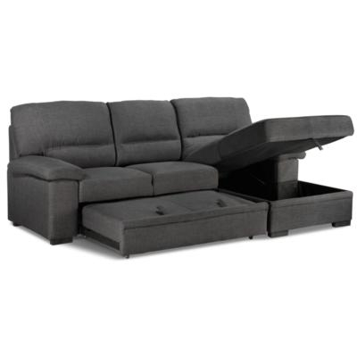 Sleepers Deals And Sales At Raheys Furniture And Appliances In Nova Within Nova Scotia Sectional Sofas (View 9 of 10)