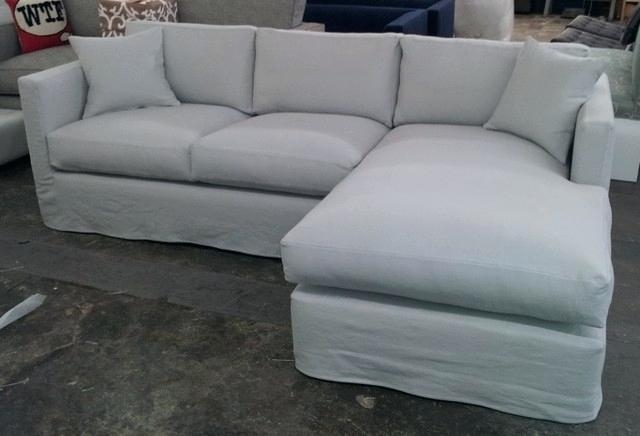 Slipcover Sofas North Carolina Sectional Sofa Sale Slipcovered Sofas Pertaining To Made In North Carolina Sectional Sofas (Image 9 of 10)