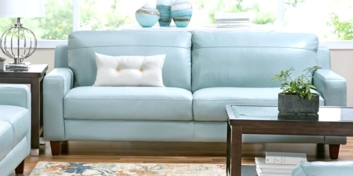 Slumberland Com Sofas Fender Collection Aqua Sofa – Phoenixrpg Pertaining To Aqua Sofas (View 2 of 10)