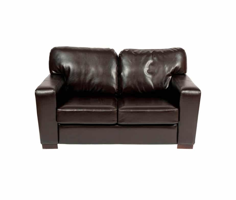10 Best Small 2 Seater Sofas
