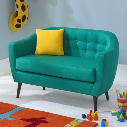 Small Funky Sofa – Blitz Blog With Mini Sofas (Image 8 of 10)