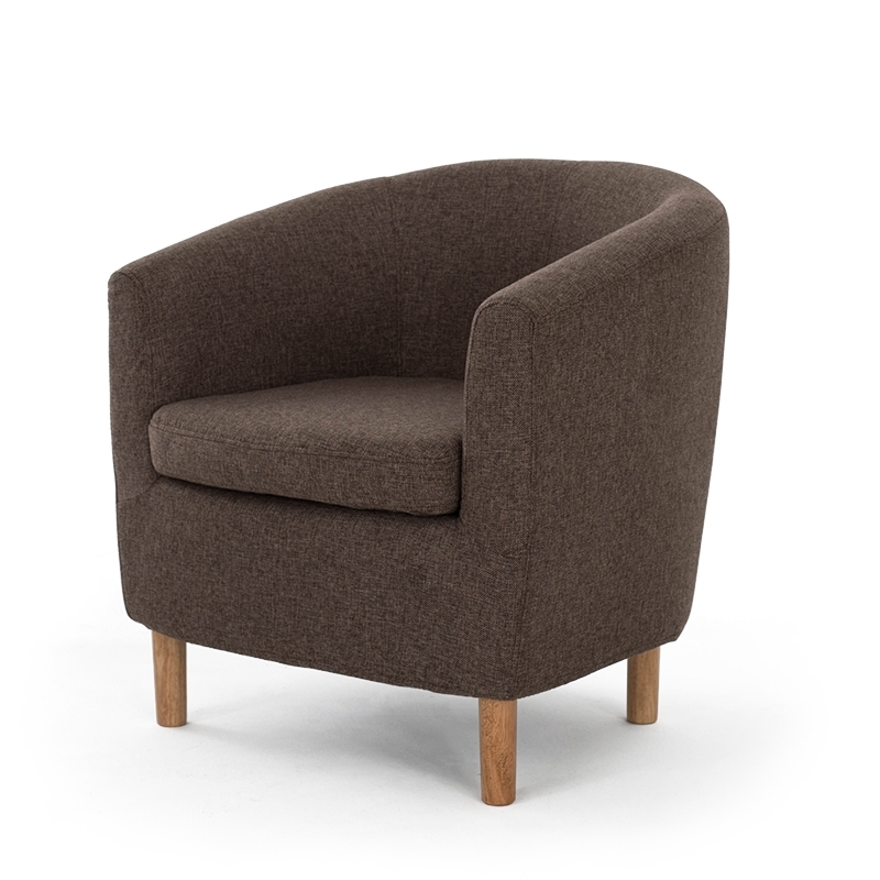 Small Sofa Chair Ikea – 100 Images – Sofa Single Sofa Chair Sofa For Ikea Small Sofas (Image 4 of 10)