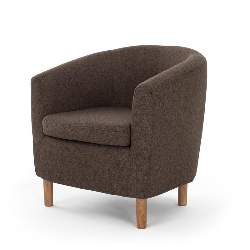 Small Sofa Chair Ikea – 100 Images – Sofa Single Sofa Chair Sofa Regarding Single Seat Sofa Chairs (Image 8 of 10)