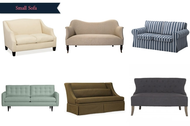 Top 10 Ikea Small Sofas Sofa Ideas