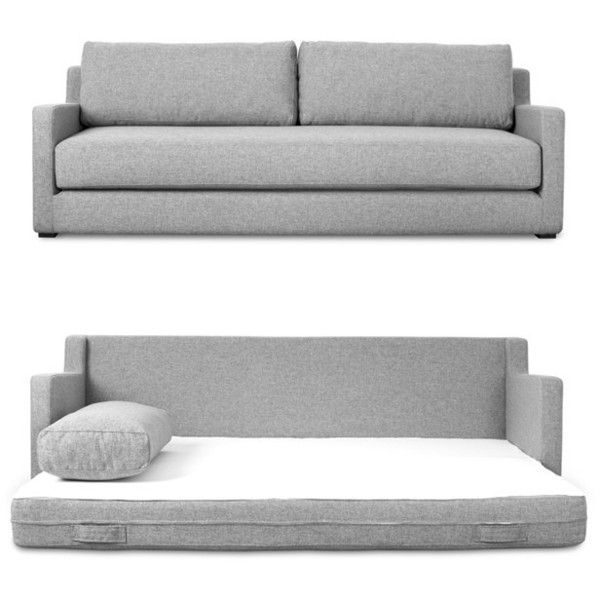 Sofa : Alluring White Pull Out Sofa Bed Set Walmart Futon Big Lots Within Pull Out Sofa Chairs (View 9 of 10)