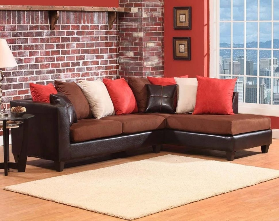 Sofa : American Freight Sectional Sofas Under Freight Furniture With Grand Rapids Mi Sectional Sofas (Image 9 of 10)