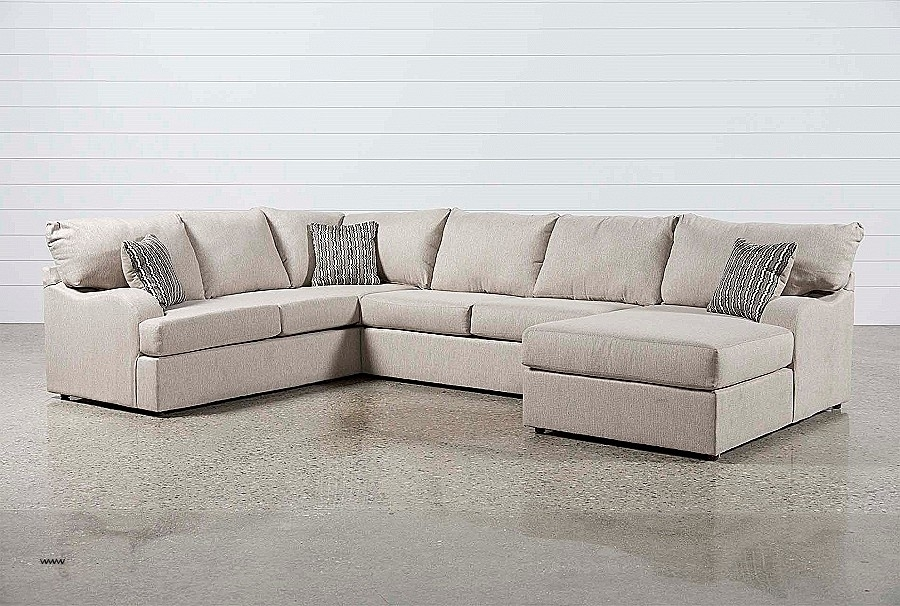 Sofa Bed Brampton Lovely Sectional Sofas Free Assembly With Delivery Intended For Sectional Sofas At Brampton (Image 9 of 10)