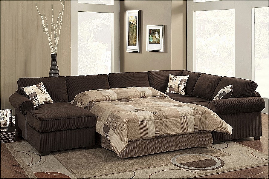 Sofa Bed Luxury Sofa Bed Halifax High Definition Wallpaper Photos For Halifax Sectional Sofas (Image 9 of 10)