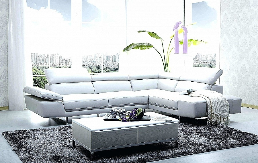 10 Kijiji London Sectional Sofas Sofa Ideas