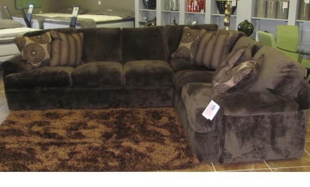 Sofa Beds Design: Amazing Traditional Sectional Sofas Tucson Ideas With Sam Levitz Sectional Sofas (Image 10 of 10)