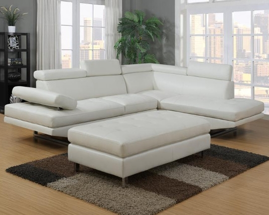 Sofa Beds Design: Amusing Contemporary Sectional Sofas Tampa Design In Tampa Sectional Sofas (Image 9 of 10)
