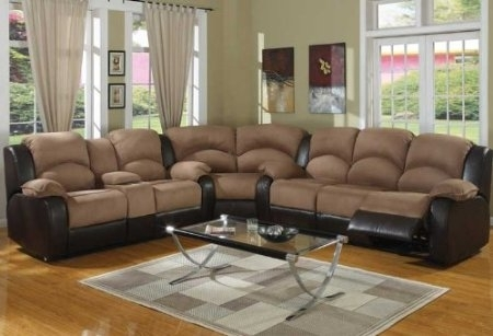 Sofa Beds Design: Amusing Modern Sectional Sofas Amazon Ideas For Within Sectional Sofas At Amazon (Image 9 of 10)
