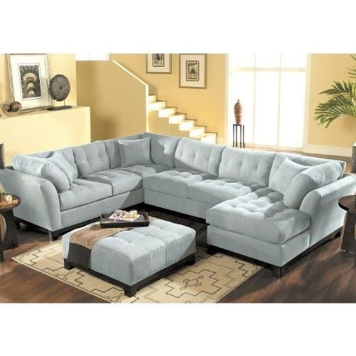 Sofa Beds Design: Amusing Unique Rooms To Go Sectional Sofas Design Inside Rooms To Go Sectional Sofas (View 4 of 10)