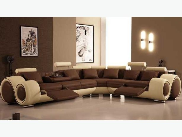 Featured Image of Sectional Sofas At Edmonton