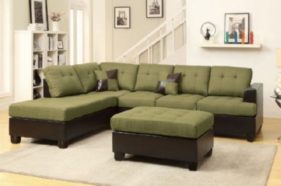 Sofa Beds Design: Appealing Ancient Sectional Sofas Edmonton Design With Regard To Kijiji Edmonton Sectional Sofas (Image 9 of 10)