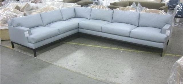 Sofa Beds Design Appealing Contemporary Custom Made Sectional Custom For Custom Made Sectional Sofas (Image 8 of 10)
