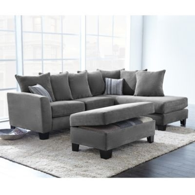 Featured Image of Sears Sectional Sofas