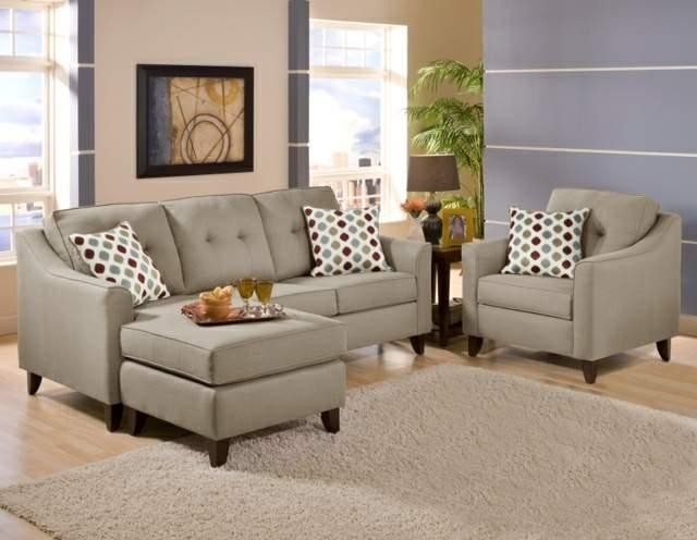 Good Sofa Beds Design: Astounding Modern Sectional Sofas Mn Ideas For With  Regard To Mn Sectional