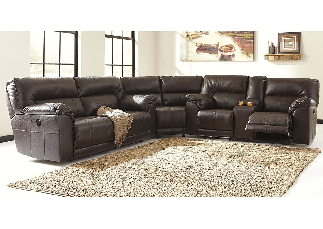 Sofa Beds Design: Best Contemporary Closeout Sectional Sofas Design Throughout Closeout Sofas (View 7 of 10)