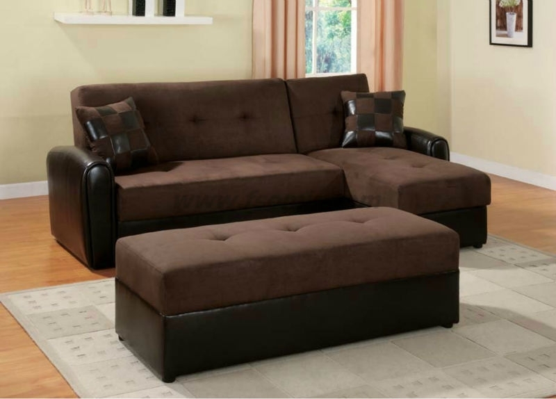 Sofa Beds Design: Best Contemporary Small Sectional Sofas For Sale Throughout Mini Sectional Sofas (Image 8 of 10)