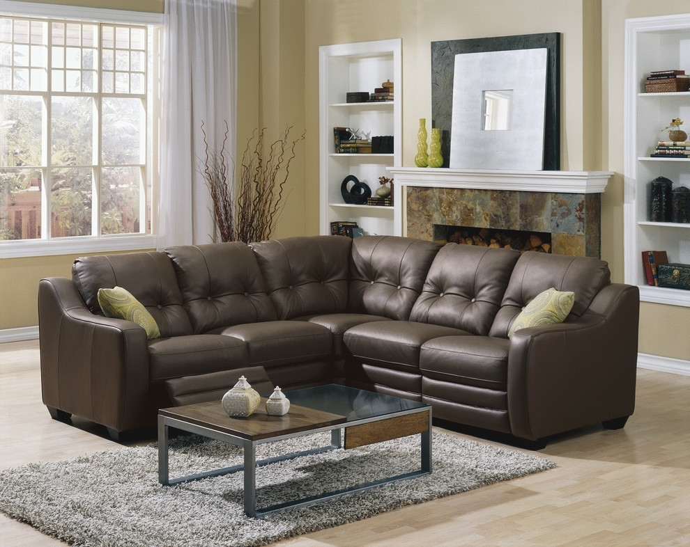 Sofa Beds Design: Breathtaking Traditional Sectional Sofas With In Sectional Sofas With Recliners For Small Spaces (Image 8 of 10)
