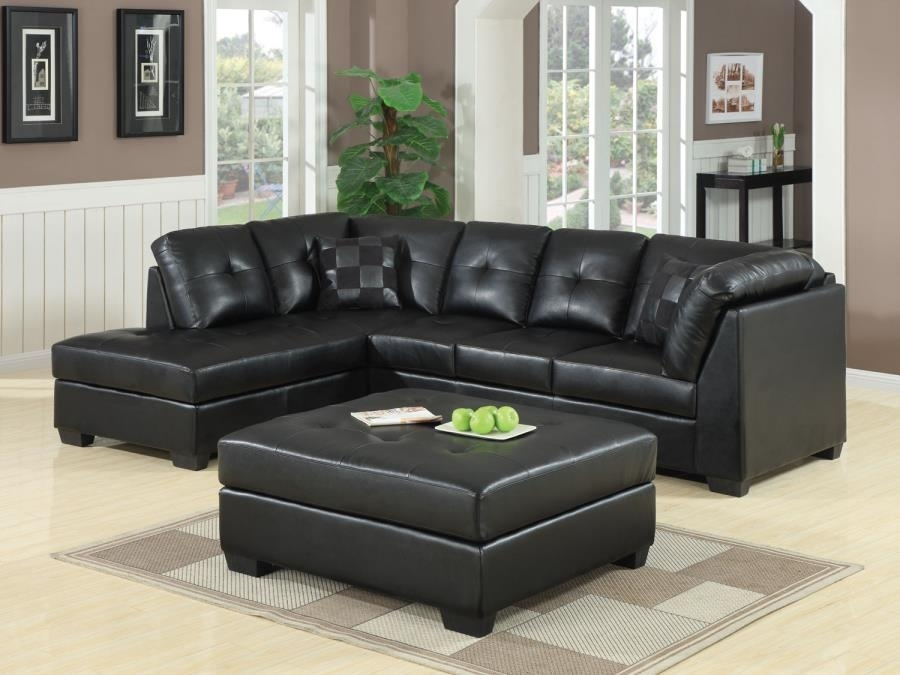 Sofa Beds Design: Brilliant Modern Discounted Sectional Sofa Decor Pertaining To Las Vegas Sectional Sofas (Image 9 of 10)