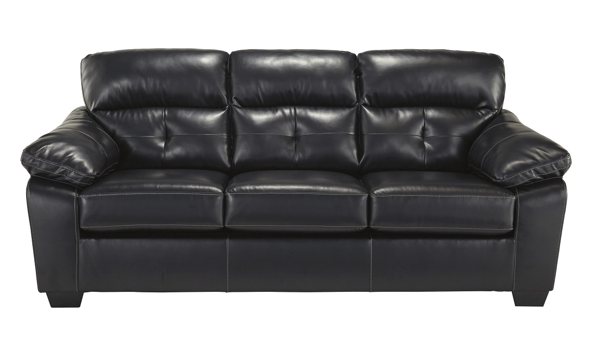 Sofa Beds Design: Cool Ancient Sectional Sofas Under $1000 Design With Regard To Sectional Sofas Under  (Image 9 of 10)