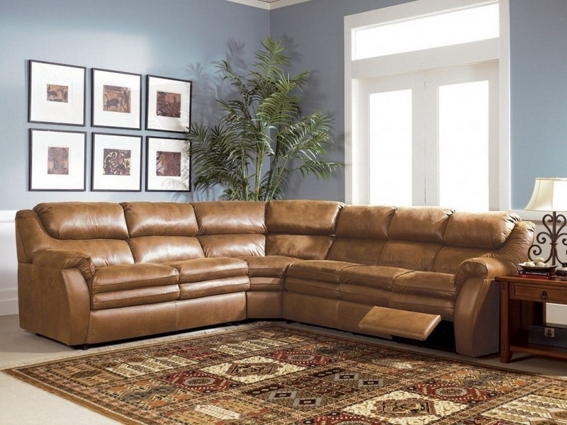 Sofa Beds Design: Glamorous Contemporary Lane Sectional Sofas Ideas For Sams Club Sectional Sofas (Image 9 of 10)