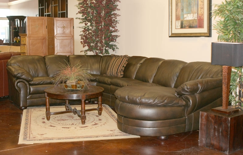 Sofa Beds Design: Glamorous Traditional Sectional Sofas Made In Usa Within Made In Usa Sectional Sofas (View 7 of 10)