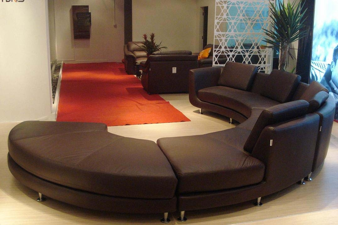Sofa Beds Design: Inspiring Ancient Cheap Red Sectional Sofa Design Throughout Red Leather Sectional Sofas With Recliners (Image 10 of 10)
