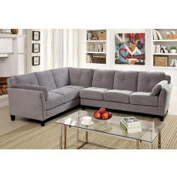 Sofa Beds Design: Latest Trend Of Ancient Kmart Sectional Sofa Throughout Kmart Sectional Sofas (View 9 of 10)