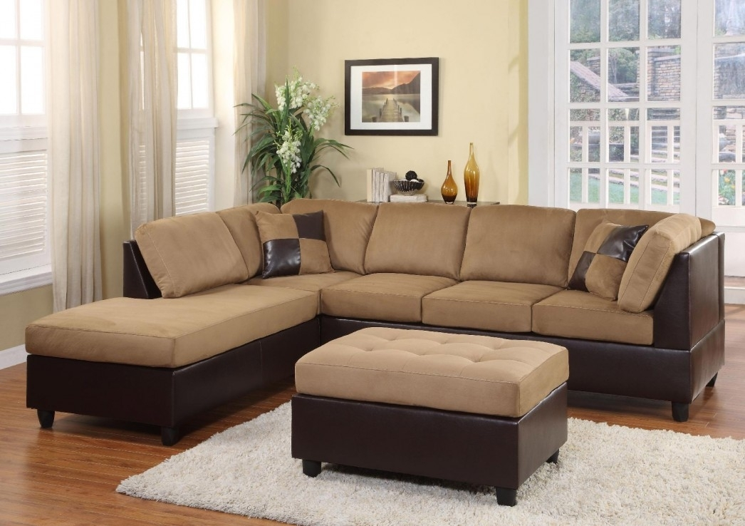 Sofa Beds Design: Latest Trend Of Ancient Kmart Sectional Sofa Within Kmart Sectional Sofas (View 3 of 10)