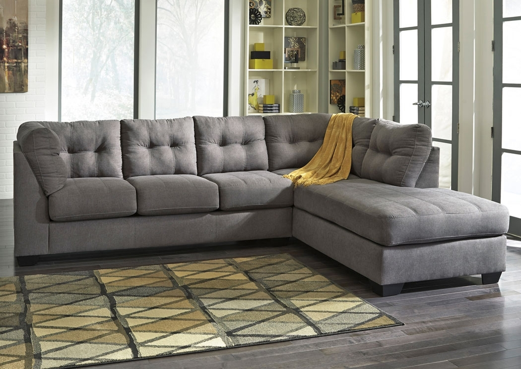 Sofa Beds Design: Mesmerizing Contemporary Sectional Sofas Austin Tx Inside Sectional Sofas At Austin (Image 10 of 10)