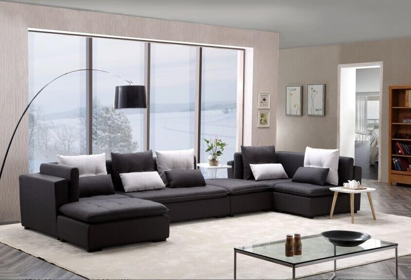 Sofa Beds Design: Mesmerizing Unique High Quality Sectional Sofas Within High Quality Sectional Sofas (View 9 of 10)