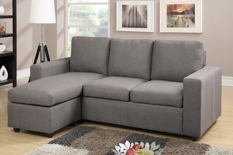 Sofa Beds Design: Outstanding Ancient Sectional Sofas Under 400 Intended For Sectional Sofas Under  (Image 10 of 10)