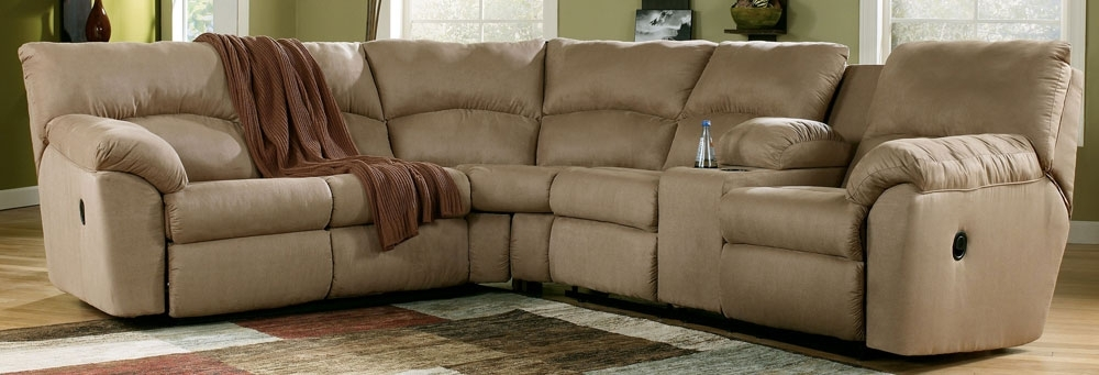 Sofa Beds Design: Simple Contemporary Amazon Sectional Sofas Pertaining To Sectional Sofas At Amazon (Image 10 of 10)