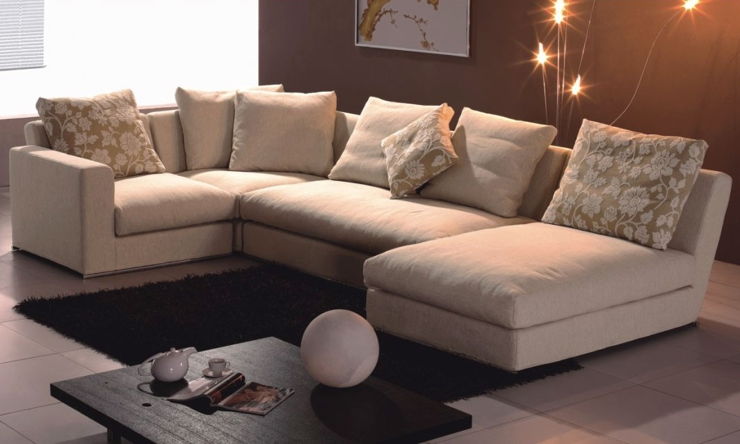 10 Best Collection Of The Brick Sectional Sofas Sofa Ideas