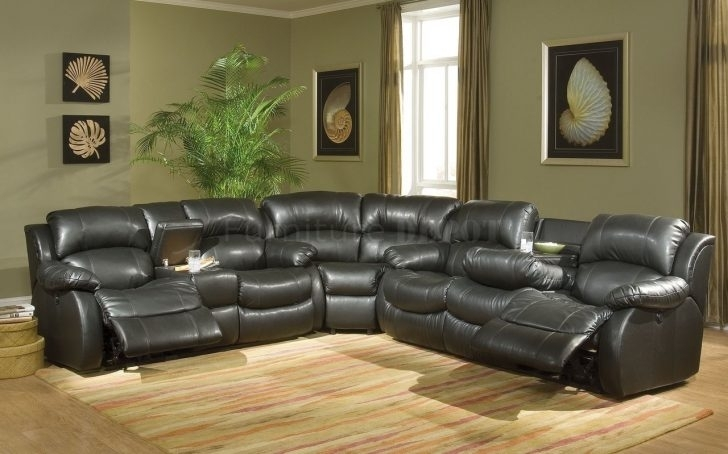 Sofa Beds Design: Stylish Modern Cheap Sectional Sofas Under 200 In Sectional Sofas Under  (Image 8 of 10)