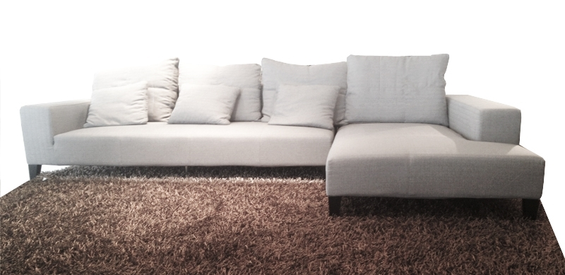 Featured Image of Nyc Sectional Sofas