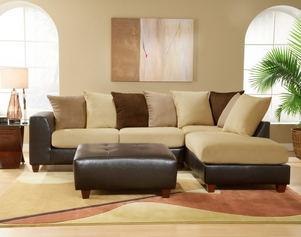 Sofa Beds Design: Terrific Ancient Sectional Sofas Rooms To Go Decor With Regard To Sectional Sofas At Rooms To Go (Image 9 of 10)