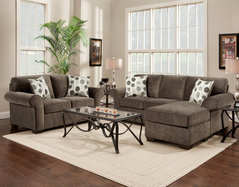 Sofa Beds Design: Terrific Unique Sectional Sofas Jacksonville Fl In Jacksonville Florida Sectional Sofas (Image 7 of 10)