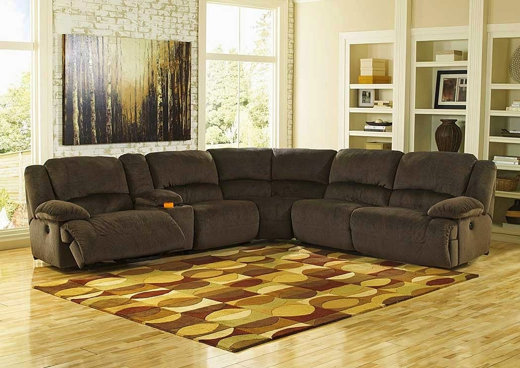 Sofa Beds Design: Terrific Unique Sectional Sofas Jacksonville Fl Regarding Jacksonville Florida Sectional Sofas (Image 8 of 10)