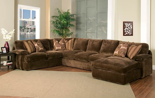 Sofa Beds Design Wonderful Ancient Down Feather Sectional Sofa Down Within Down Feather Sectional Sofas (Image 9 of 10)