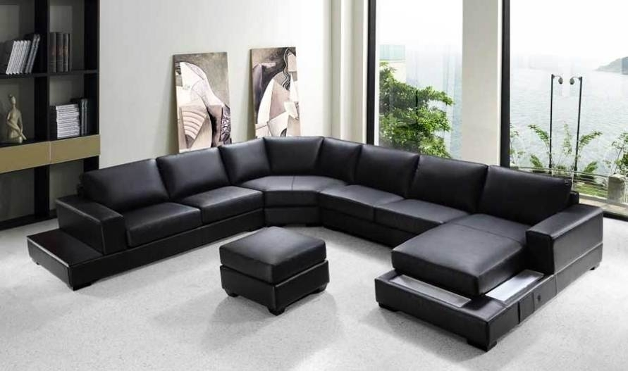 Sofa Beds Design: Wonderful Traditional Sectional Sofas Dallas Ideas With Sectional Sofas In Canada (Image 9 of 10)