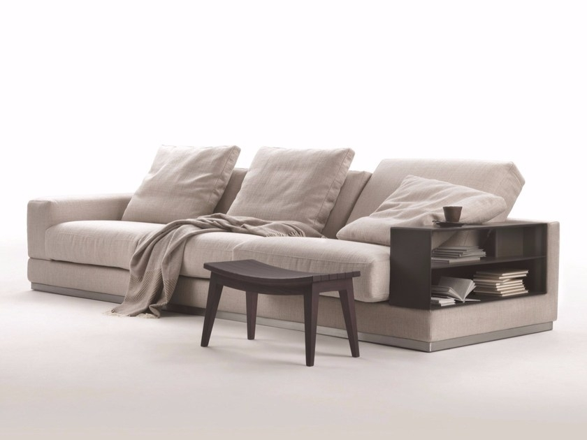 10 ideas of flexform sofas sofa ideas. Black Bedroom Furniture Sets. Home Design Ideas