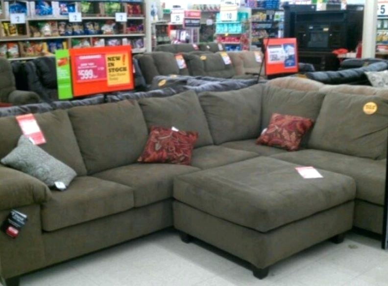 Sofa Big Lots Big Lots Sectional Sofa Luxury Furniture Beautiful Big Within Sectional Sofas At Big Lots (Image 10 of 10)