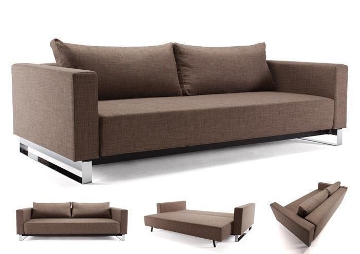 Featured Image of Queen Size Sofas
